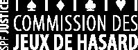 Découvrez comment la Commission des jeux de hasard belge protège les joueurs